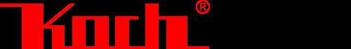 KOCH GmbH & Co. KG